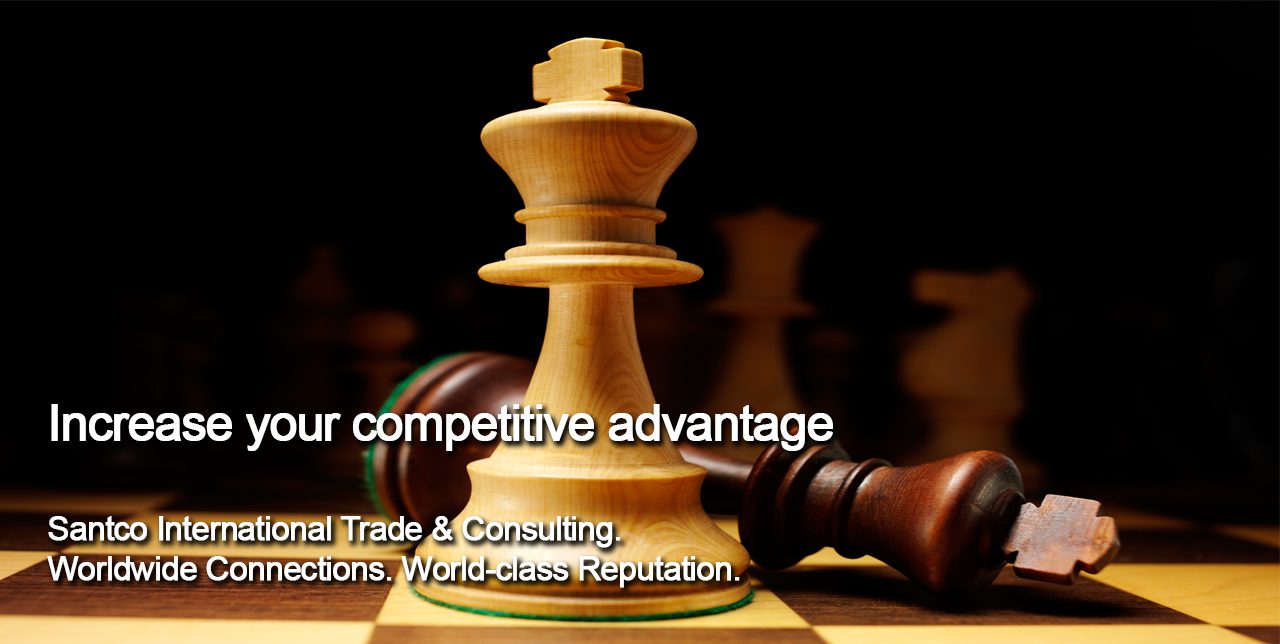 competitive_advantage